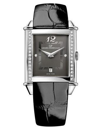 Replica Watches For Women