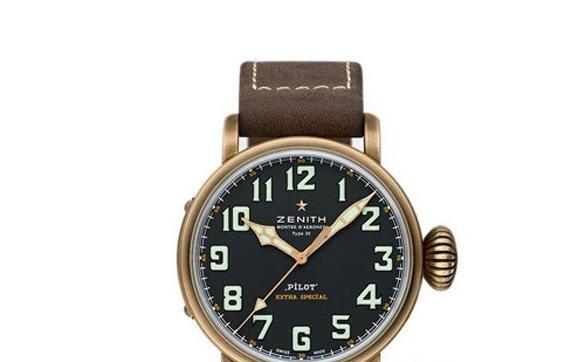 Cheap Replica Watches