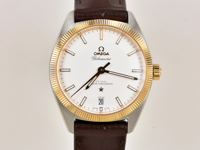 Cheap Omega Replica Watches