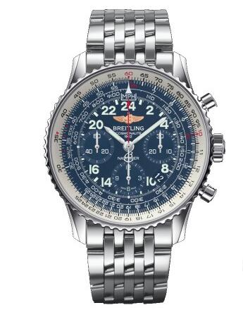 Omega Replica Watches China
