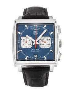 Cheap Tag Heuer Replica