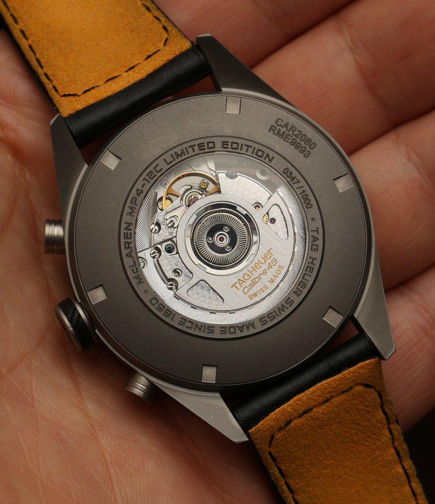 Таг хоер часы цены китай