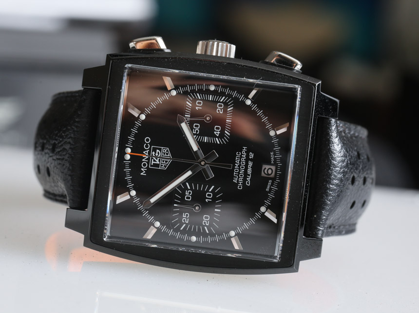 c494c1d13a5 Cheap Tag Heuer Replica Watches Online